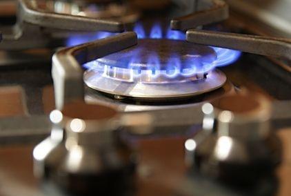 Ремонт и продажа газовых плит