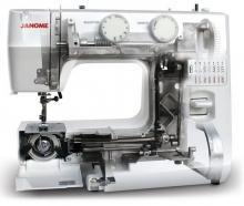 Ремонт швейной машины